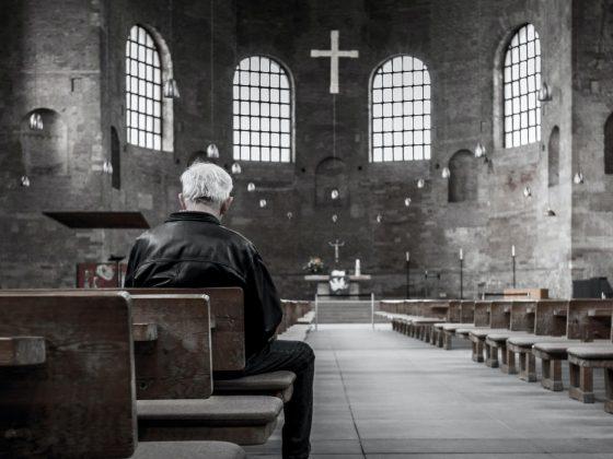 Zwiększenie liczby wiernych